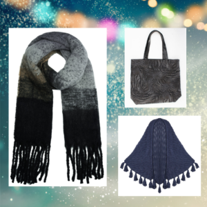 Fashion Deal Winter Musthaves